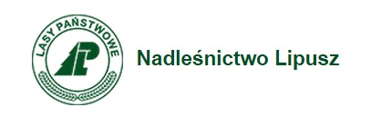 nadlesnictwo