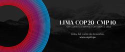 Lima2014